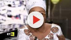 Cameroun : L'écrivaine Amal Amadou Djaïli au sommet de son art