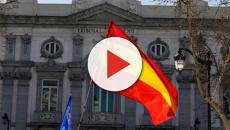 España cae en ránking de paz mundial tres puestos por conflicto en Cataluña