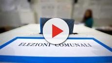La Procura di Bari indaga su presunti voti di scambio alle ultime elezioni comunali