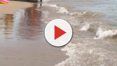 Brindisi, familiari fanno a botte sulla spiaggia: due donne ricoverate