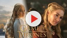 Las evoluciones de Daenerys y Cersei pueden verse en clave política