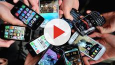 Huawei Una riunione del 2012 avrebbe previsto la sostituzione di Android