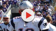 Tom Brady amongst top 100 Forbes 2019 highest-paid athletes