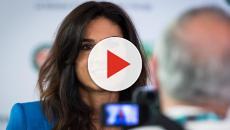 Gabriela Sabatini incoraggia Serena Williams: 'Se crede in se stessa, tornerà a vincere'