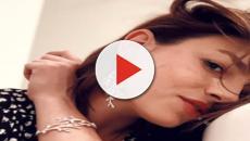 'I migliori anni', Emma Marrone nel cast del nuovo film di Gabriele Muccino