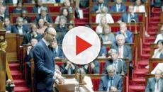 Acte II de Macron : Edouard Philippe attendu sur son discours de politique générale