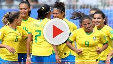 5 fatos interessantes sobre a Copa do Mundo de Futebol Feminino
