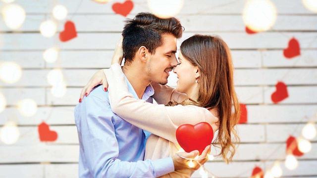 Músicas românticas para ouvir neste Dia dos Namorados