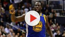 Finales NBA : vers un dernier match à Oakland