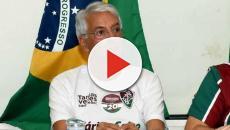 Celso Barros nega interesse em Klauss Câmara e garante manutenção de Angioni
