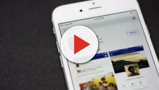 Facebook lancia un'app che paga gli utenti per sapere cosa fanno con lo smartphone