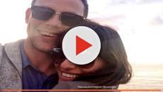 5 casais de séries de TV que se apaixonaram na vida real