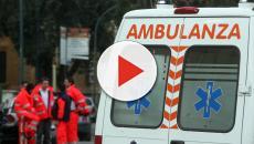 Calabria, anziana muore soffocata da un pezzo di pane