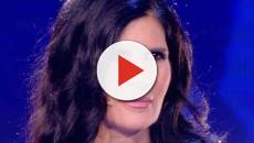 Pamela Prati è stata assente alla serata di Live-Non è la D'Urso