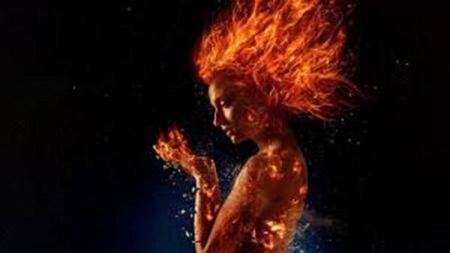 X-Men Dark Phoenix : un bon remake
