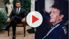 5 famosos que foram acusados de agressão ou abuso