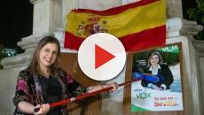 Según VOX Sevilla, bandas comunistas acosan a los vecinos de la Macarena