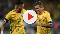 Mercato PSG: Philippe Coutinho veut rejoindre Neymar, le Barça 'humilié'