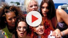 The Spice Girls are getting an animated movie; all five on board