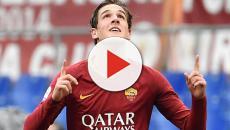Calciomercato Juventus: Higuain-Zaniolo è un possibile scambio