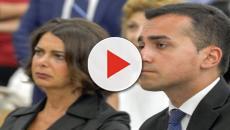 Radio Radicale, scontro Di Maio-Boldrini sul salvataggio della radio con fondi pubblici