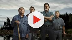 'The Curse of Oak Island' Season 7 Premiere Date and Spoilers