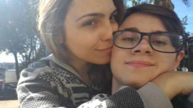 Suspeito de matar Rafael Miguel e seus pais pode ter mudado a aparência, diz polícia