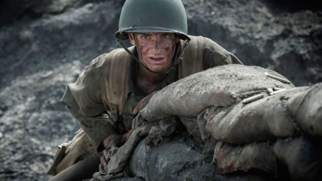 'La battaglia di Hacksaw Ridge', su Canale 5 il film sull'eroe di guerra senza le armi