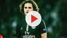 PSG : Le retour de Leonardo ne devrait rien changer à la volonté de départ de Rabiot