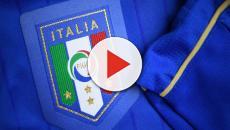 Europei U-21, Italia-Belgio si giocherà sabato 22 giugno e sarà trasmessa in tv su Rai 1