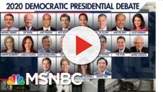 Democrats first debate comes with a stacked deck