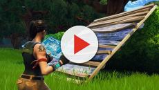 Former Epic Games developer says 'Fortnite' almost got canceled