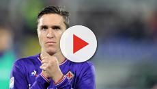 Mercato Juventus: accordo con Chiesa raggiunto, manca il sì della Fiorentina