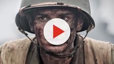 La Battaglia di Hacksaw Ridge: la storie della Medaglia al Valore a Desmond Doss