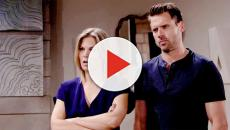 'Y&R' Spoilers: Michael Learns Chloe's Alive and Kevin Kidnapped Phyllis