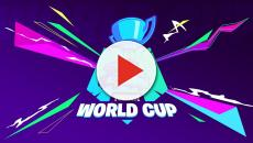 Epic live streaming 'Fortnite' World Cup Finals on Youtube and Twitch