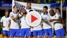 5 curiosidades de outras participações do Brasil na Copa América