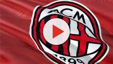 Milan-Lovren: possibile acquisto per rinforzare la difesa
