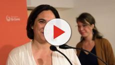 Las bases de Barcelona en comú preguntadas sobre el futuro gobierno municipal