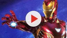 Avengers Endgame: il cottage di Tony Stark in affitto per le vacanze