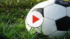 Calciomercato: il Napoli punta Lozano del Psv, Il Milan tiene d'occhio Torreira