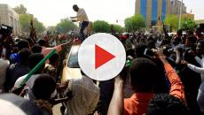 Sudan: non c'è fine alla crisi umanitaria, politica e sociale