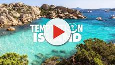 Temptation Island, Maria De Filippi parla di una rottura: lei infatuata di un single