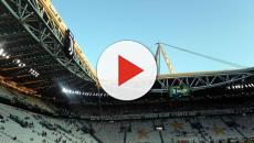 Clemente Ferrero de Gubernatis di Ventimiglia è morto giocando all'Allianz Stadium