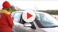 Un empleado recibe 29.000 euros por pagar la gasolina de una joven en Ciudad del Cabo
