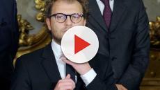 Caso Lotti, Mattarella smentisce incontro: Cacciari chiede espulsione dal PD