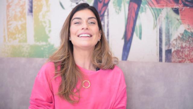 As atrizes famosas que sumiram da TV brasileira
