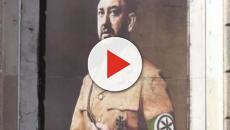 Il Giornale e Libero contro il paragone tra Hitler e Salvini a Fahrenheit su Rai Radio 3