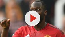 L'Inter spinge per Lukaku, ma il Manchester non vuole Icardi come contropartita