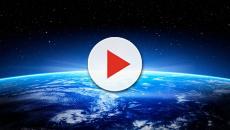 Oroscopo settimanale dal 17 al 23 giugno: Sagittario energico, Pesci intuitivo